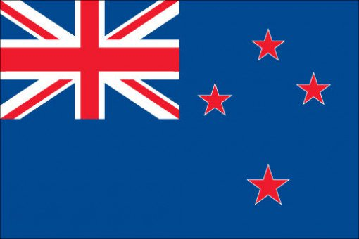NZ Residency Laws- Permanent Place of Abode Explained