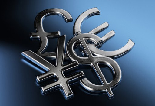 GBP Down, Underwhelming UK Borrowing Data Weighs on Budget Hopes