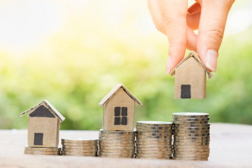Tax Changes to Buy to Let Investments Explained