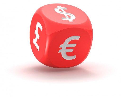June PMIs in Focus, GBP and EU Movement Expected