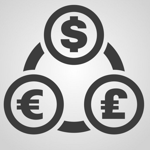 Investors Uncertain about UK Political Outlook, Pound (GBP) Weak