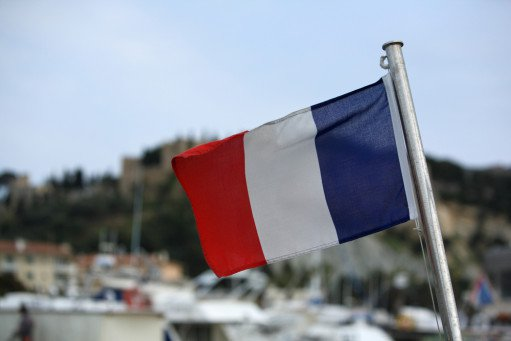 MYC: French Social Security - The Answers