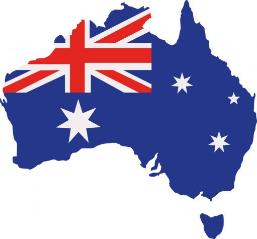 Australian Residency Laws Revisited