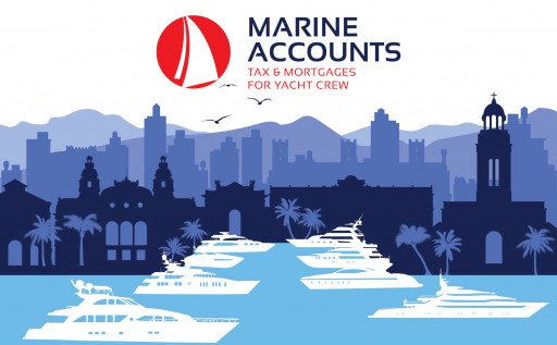 Marine Accounts European Tour 2017