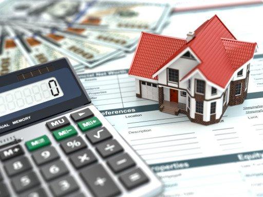 Mortgage Success Case Study II