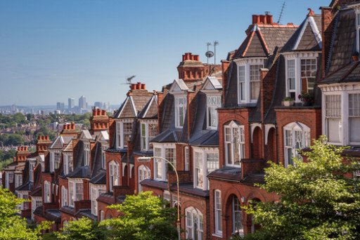 Buy to Let Investments Revisited