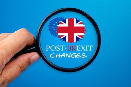 BREXIT Creates UK mortgage opportunities