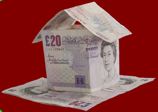 Are Buy to Let Investments still a viable option?